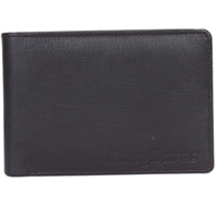 Trendsetting Gents Leather Wallet from Longhorn to Amaraoti