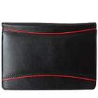 Rich Born�s Trendy Gents Leather Coat Wallet to Trichy