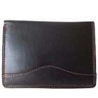 Rich Born�s Gallant Gents Leather Coat Wallet to Amaraoti