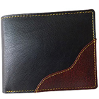 Rich Born�s Quixotic Gents Leather Wallet to Trichy