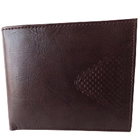 Rich Born�s Virile Furor Gents Leather Wallet to Yamunanagar