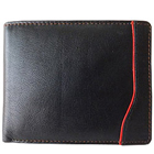 Rich Born�s Gentleman�s Dap Gents Leather Wallet to Udaipur