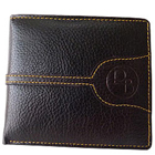 Rich Born�s Moxie Esteeming Gents Leather Wallet to Cochin