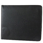 Rich Born�s Stringent Dash Gents Leather Wallet to Ghaziabad