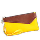 Marvelous Leather Ladies Purse from Avon to Ghaziabad