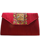 Remarkable Spice Art Ladies Purse to Trichy