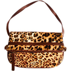 Wonderful Leona Sling Bag from Avon to Baghpat