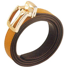 Smart Looking Leona Belt from Avon to Akola