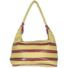 Fabulous Murcia Ladies Handbag with Exclusive Design to Trichy