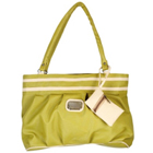 Trendsetting Ladies Handbag from the House of Murcia to Bhubaneswar