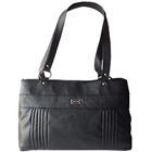 Rich Born�s Brindled Luster Ladies Leather Handbag to Chandigarh