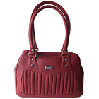 Rich Born�s Rapturous Flair Ladies Leather Handbag to Chandigarh