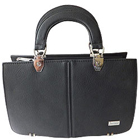 Rich Born�s Swank Enhance Ladies Leather Handbag to Trichy