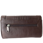 Rich Born�s Officious Ladies Leather Wallet to Mysore