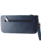 Rich Born�s Fetching Ladies Leather Wallet to Mysore