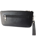 Rich Born�s Genteel Ladies Leather Wallet to Mysore