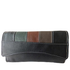 Rich Born�s Blithe Ladies Leather Wallet to Mumbai