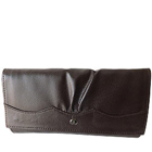 Rich Born�s Winsome Ladies Leather Wallet to Adilabad