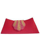 Spice Art�s Exquisite Splendor Ladies Clutch to Mumbai