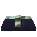 Spice Art�s Defined Beguile Ladies Clutch to Bijapur