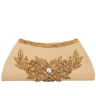 Spice Art�s Winsome Panache Ladies Clutch to Ghaziabad