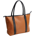 Swank Proneness Tote Bag from Avon to Baghpat