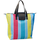 Avon�s Expansive Mod Foldable Bag to Chandigarh