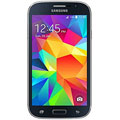 Sensuous Samsung Galaxy Grand Neo Plus I9060I Mobile Phone to Cochin