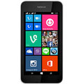 Trendy Nokia Lumia 530 Mobile Phone to Cochin