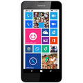 Smart Looking Lumia 630 Mobile Phone to Cochin