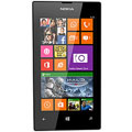 Classy Nokia Lumia 525 Mobile Phone to Hyderabad