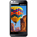 Trendy Micromax Canvas Fire3 A096 Mobile Phone to Hyderabad