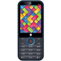 Poise-to-Wonder 2.8V iBall Skipper Mobile Phone to Hyderabad