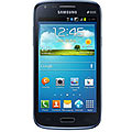 Attention-Getting Samsung Galaxy Core I8262 Mobile Phone on the Eve of Occasion to Hyderabad