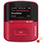 Philips SA4RGA04RF/94 MP3 Player Player with free Roli Tilak and Chawal to Bangalore