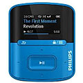 Philips SA4RGA04BF/94 MP3 Player to Pune