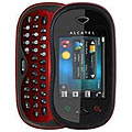 Alcatel OT880 Mobile Phone to Pune