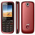 Alcatel OT 520D Mobile Phone to Pune