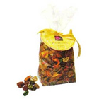 100 gms potpourri & 5 ml refresher oil free to India
