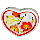 Heart Shaped Watch Gift   to Ghaziabad