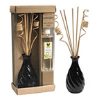 Holy IRIS Reed Diffuser Gift Hamper to India