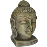 Sublime Lord Buddha Home Decor to Aligarh