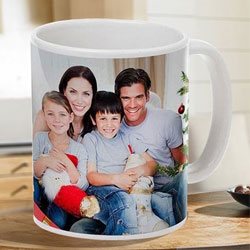 Best Personalized Coffee Mug to Belgaum