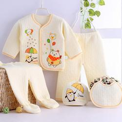Marvelous Baby Fleece Suit for Infants to Agra