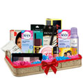Dynamic Completes The Gestures Gift Tray to Hyderabad