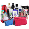 Hypnotic Feel Good Luxury Hamper to Behrampur