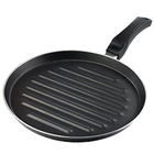 Nirlep Selec+ Grill Pan to Ambalamugal
