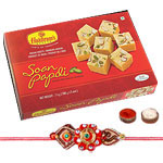 Surprising Rakhi with Soan Papdi to Rakhi_to_newzealand.asp
