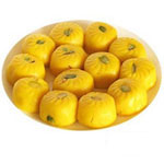 Enticing Kesar Peda to Rakhi_to_newzealand.asp