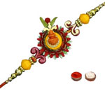 Good-Looking Kalash Rakhi to Rakhi_to_newzealand.asp